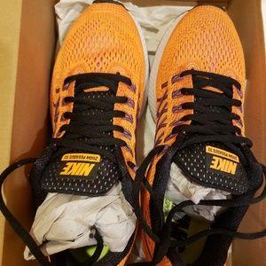 Nike Air Zoom Pegasus 32 running women shoes